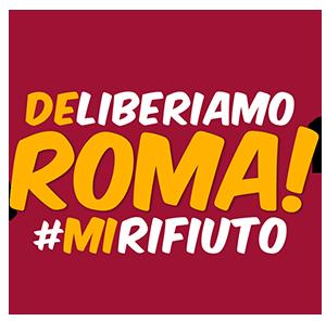 DeLiberiamo Roma